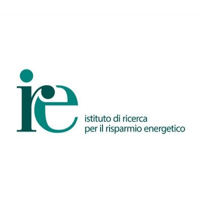 I.R.E. Istituto di ricerca per il Risparmio Energetico