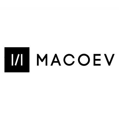 MACOEV S.r.l.
