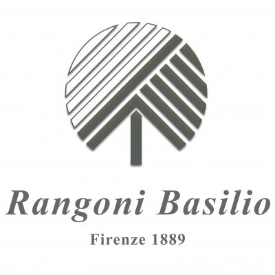 Rangoni Basilio srl