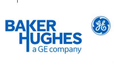 Dresser Italia s.r.l. Baker Hughes, a GE Company