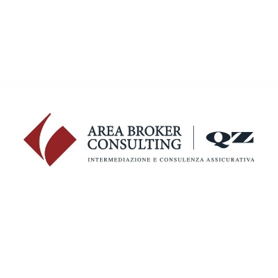 AREA BROKER & QZ CONSULTING SRL