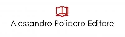 ALESSANDRO POLIDORO EDITORE SRLS