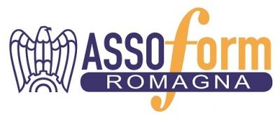 Assoform Romagna Scarl