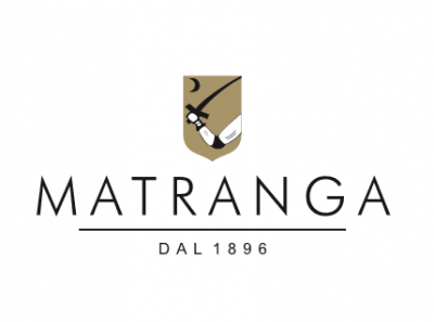 MATRANGA SRL