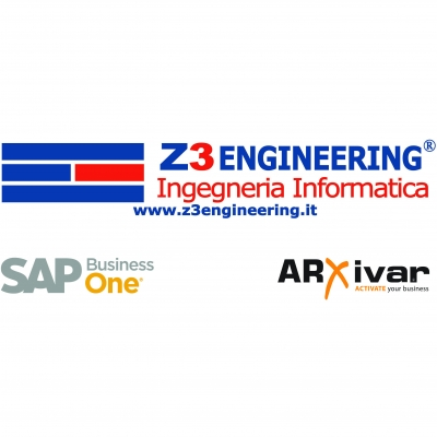 Z3 Engineering