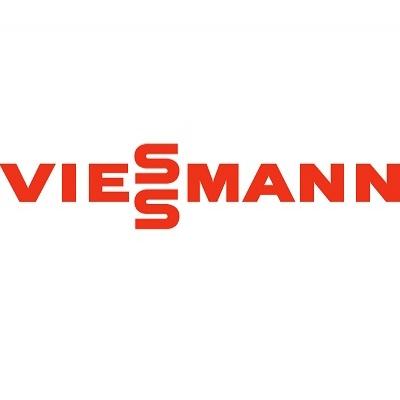 Viessmann srl