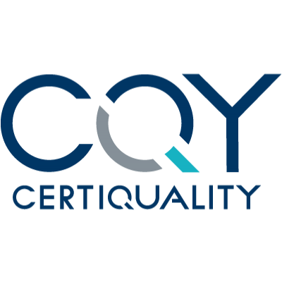 Certiquality Srl