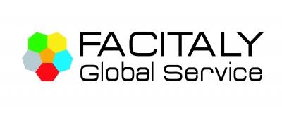 Consorzio Facitaly