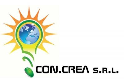 CON.CREA SRL