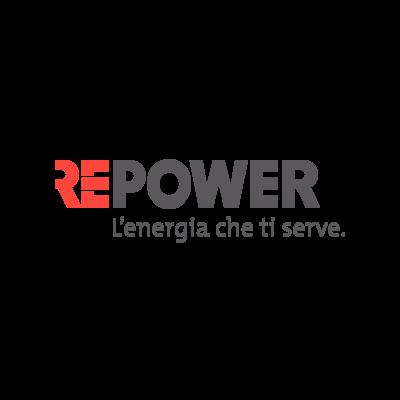 Repower Italia spa