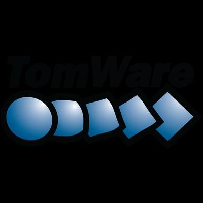 Tomware Scarl