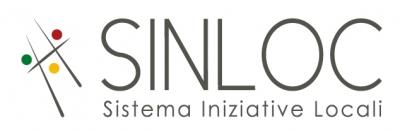 Sinloc - Sistema Iniziativa Locali SpA