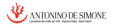 Antonino De Simonesrl