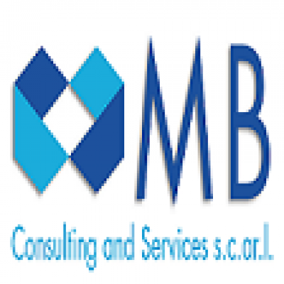 MB Consulting and Services