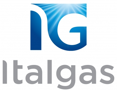 Italgas
