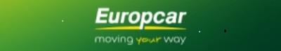 Europcar Italia S.p.A