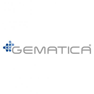 Gematica s.r.l.