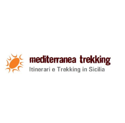 Mediterranea Trekking srl