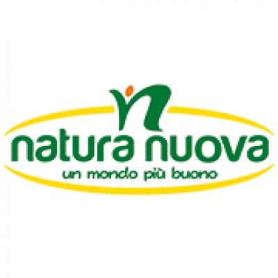 Natura Nuova Spa CONSORTILE