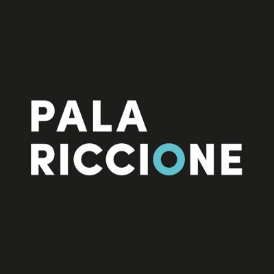 New Palariccione srl