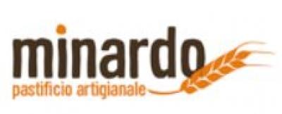 Pastificio Minardo S.r.l.
