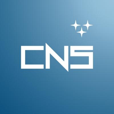 Consorzio Nazionale Sicurezza Scarl