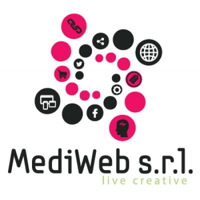 Mediweb srl