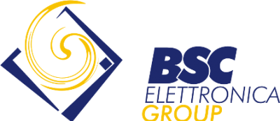 B.S.C. Elettronica Group
