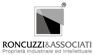 RONCUZZI & ASSOCIATI SRL