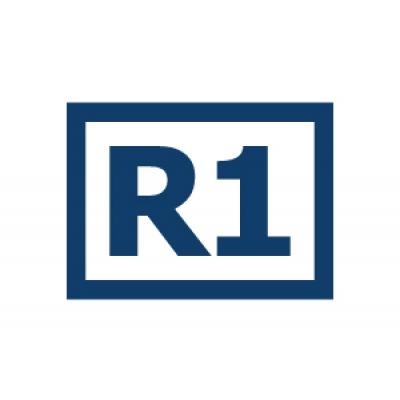 R1 Srl