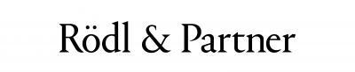 Rödl & Partner USA