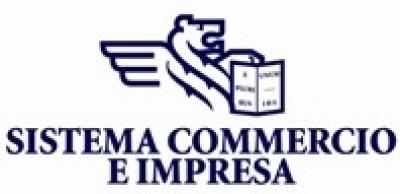 Sistema impresa Palermo Sicilia