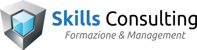 Skills Consulting Srl
