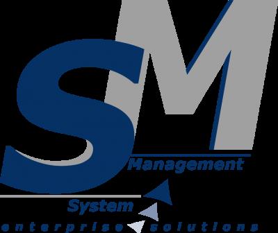 System Management S.p.A.