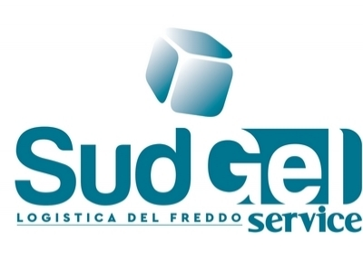 Sudgel Service srl