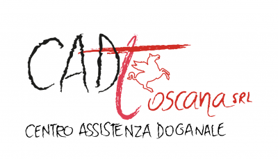 CAD TOSCANA SRL