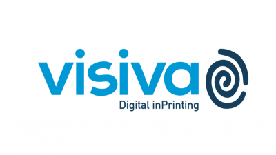 Visiva marketing tools srl