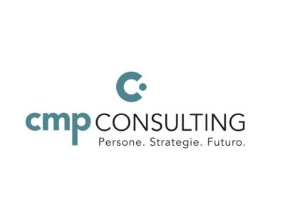 CMP CONSULTING DI MARCO VENTURA & C. SAS