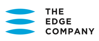 the EDGE company sl