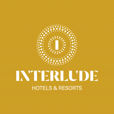 Interlude Management srl