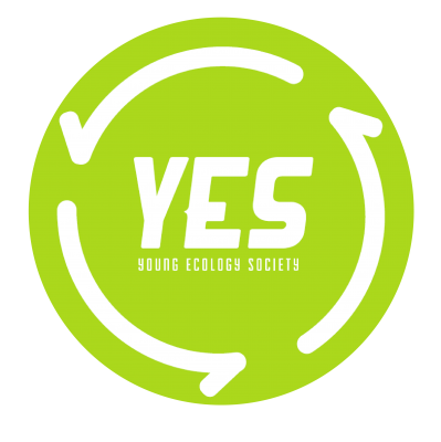 Y.E.S. - Young Ecology Society