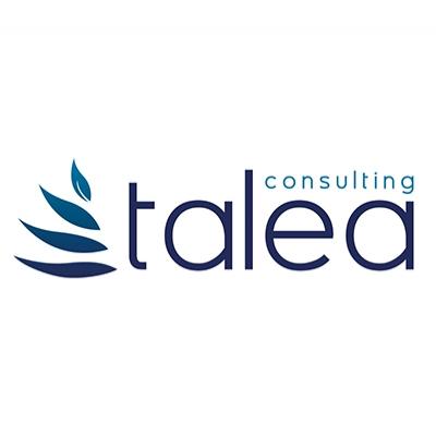 Talea Consulting srl