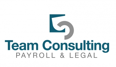 TEAM CONSULTING PAYROLL & LEGAL SRL