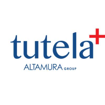 Altamura Group Srl