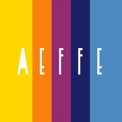 AEFFE S.R.L. AGGIORNAMENTO FORMAZIONE CONSULENZA