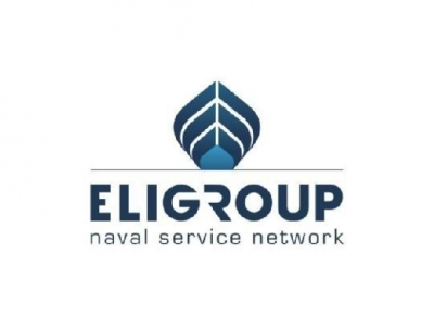 Eligroup Srl