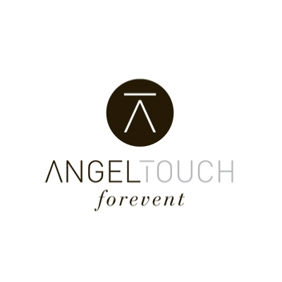 Angeltouch Forevent