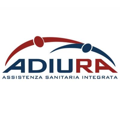 ADIURA SAS