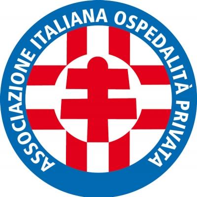 A.I.O.P. SEDE REGIONE SICILIA