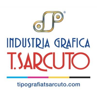 Industria Grafica T. Sarcuto srl